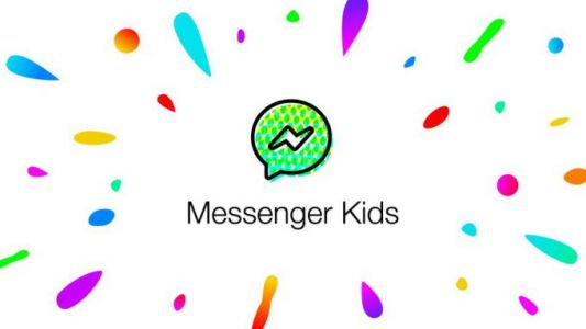 Facebook Messenger Kids update lets kids add their own friends