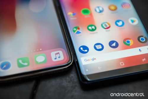 What you need to know before switching to Android