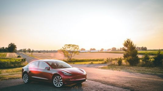 Elon Musk's Tesla Model X and Model S Saloon Get the Poorest Reliability for Less than 3-Year-old Vehicles: Survey