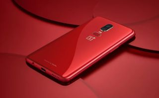 OnePlus 6 price, specs and news: OnePlus pushes out new Android P dev beta