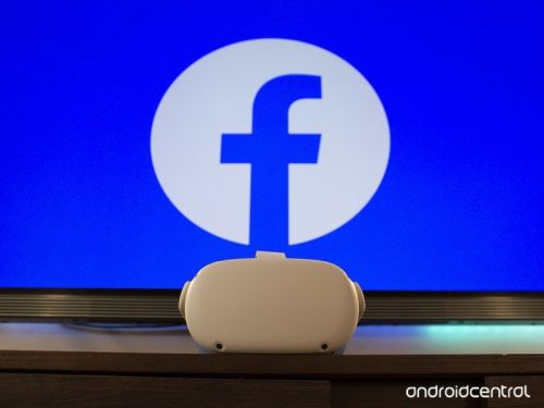 Facebook teases massive metaverse-related changes on the horizon