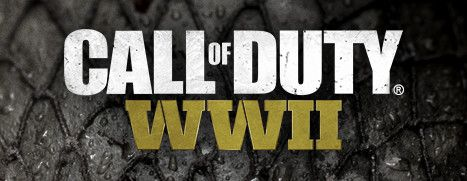Free Multiplayer Weekend: Call of Duty WWII
