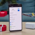 OnePlus CEO admits fast wireless charging technology is not yet ready for prime time