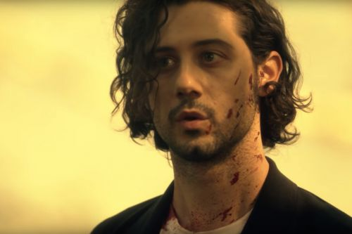The first trailer for season 4 of Syfy's The Magicians teases a magical revolution