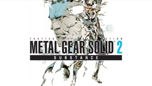 Metal Gear Solid PC version and other classic Konami games arrive on GOG