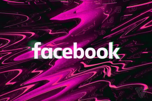 Facebook is spending at least $10 billion this year on its metaverse division