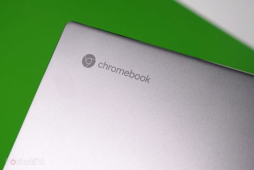 Chrome's next big update could boost laptops' battery life by 2 hours