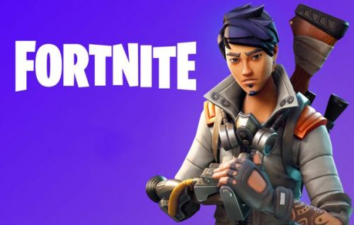 PSA: Fortnite will go down early tomorrow for maintenance