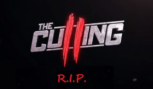 The Culling 2's failure should warn devs away from battle royale rip-offs