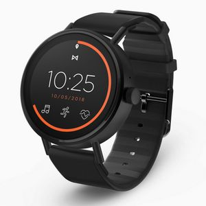 Misfit Vapor 2 smartwatch officially announced