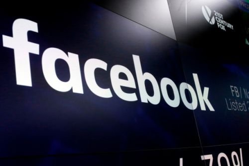 Shocker! Facebook improperly stored hundreds of millions of passwords in plain text