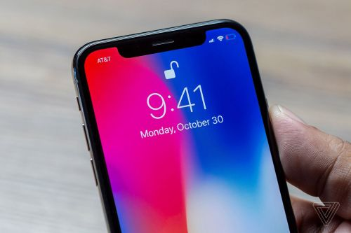 How Apple factory workers steal pieces of new iPhones - and sometimes get away