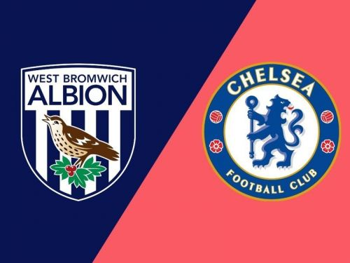 How to watch West Brom vs Chelsea: Live stream Premier League football