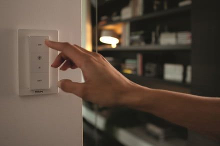 The best smart light switches for 2019