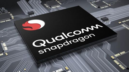 Apple loses court case in battle with Qualcomm, ordered to pay fine