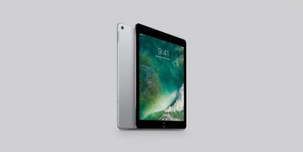 Enter to Win an iPad Pro and Save Up to 64% on iPad Refurbs