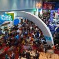 CES 2019: What to expect from January's Consumer Electronics Show