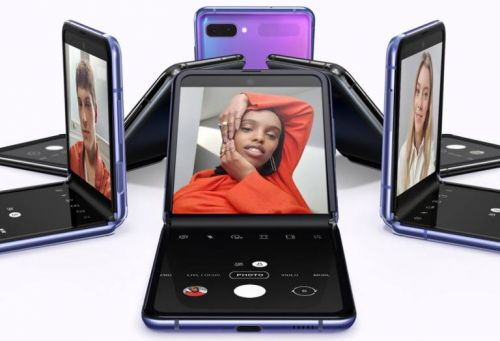New leak details Samsung's most exciting foldable smartphones yet