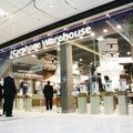 Best Black Friday Carphone Warehouse deals for phones and home accessories