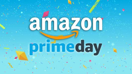 Amazon Prime Day 2018 Live: All The Best Deals in the UK