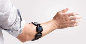 Thalmic Labs ends sales of Myo armband as it works on its next project