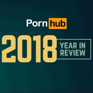 Pornhub says it had more traffic from Android than iOS devices in 2018