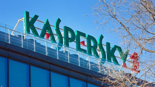 Kaspersky denies it's responsible for Windows 10 update fails as blame game commences