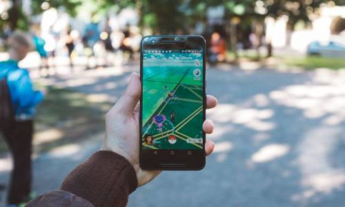 Pokemon GO lawsuit settlement will tackle game's trespassing problem