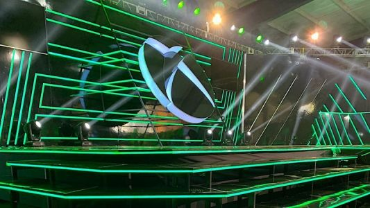 Everything Microsoft announced at X018