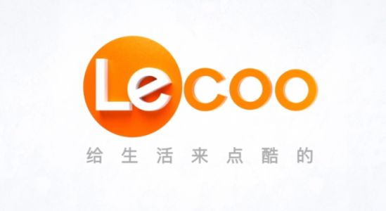 Lenovo To Compete with Xiaomi in the Smart Home Market - Meet Lecoo