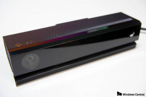 Is the Xbox One Kinect still worth buying in 2019?