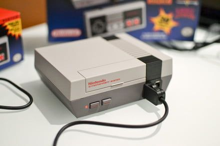 Nintendo pulls the plug on manufacturing more SNES Classic, NES Classic systems