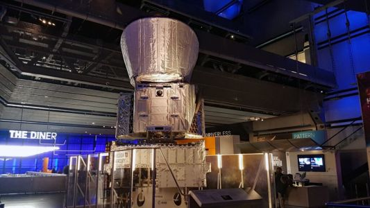 Science Museum Lates are returning next month