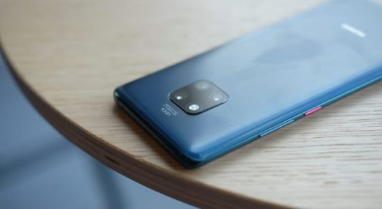 Samsung respond to Huawei Mate 20: Note 9 night shots is more real