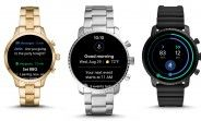 """Android introduces new Wear OS update version """"H"""" with new power save feature"""