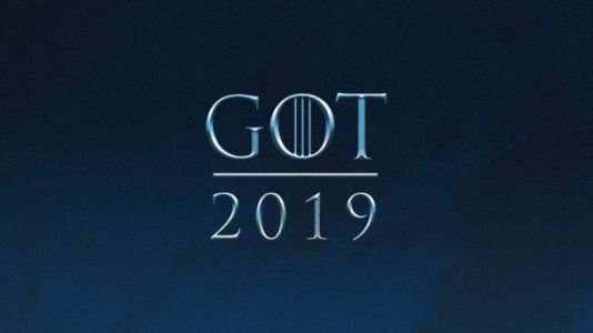 'Game of Thrones' showrunners hate trailers, but they'll release one for season 8 anyway