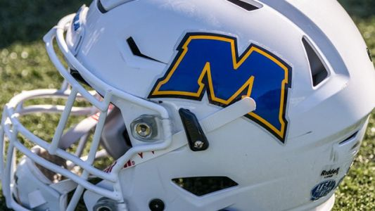 Butler vs Morehead State Football Live Stream: Watch Online