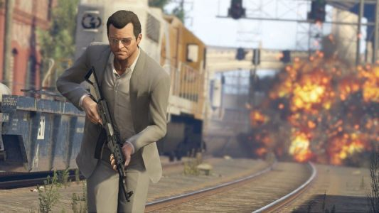 Here's what we know about GTA 5 for PS5, Xbox Series X, S