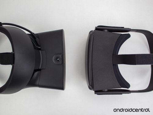 Oculus says the move to OpenXR shouldn't affect backward compatibility