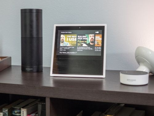 How to save money when buying an Amazon Echo, Echo Dot or Echo Show