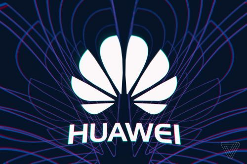 Europe is worried about 5G security, but it isn't banning Huawei yet