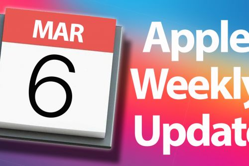 Apple Weekly Update: Apple TV woes, iPad hopes, and the iPhone 13 emerges