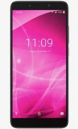 T-Mobile Revs Up Low-Cost Offerings with the Revvl 2 and Revvl 2 Plus