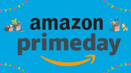 Amazon Prime Day 2018: the 45 best Prime Day deals still available