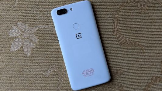 OnePlus rolls out Android 9.0 Pie in open beta for OnePlus 5 and 5T