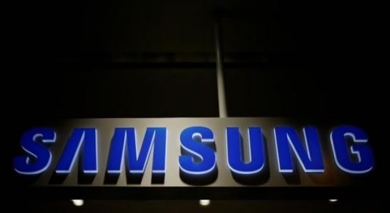Samsung to join in the gaming smartphone party