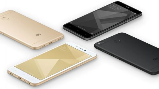 MIUI 11 update now rolling out to Redmi 4 in India