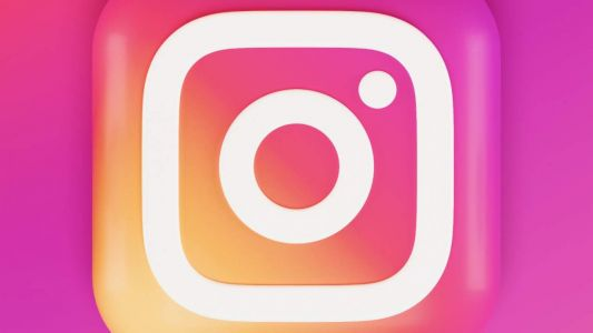Instagram Limits lets users lock down their accounts when bullies flood in