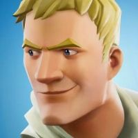 Sony responds to the infamous Fortnite snafu