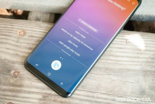 Bixby 2.0 is open source, available on additional devices, and sounds more natural